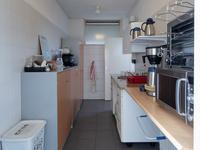 Frederik Van Eedenstraat 1 A in Almelo 7606 BH