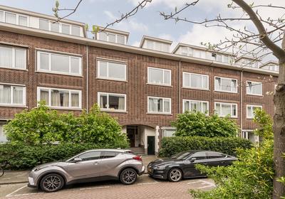 Sonoystraat 10 C in Rotterdam 3039 ZT