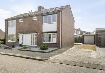 Willem-Alexanderlaan 9 in Posterholt 6061 CM