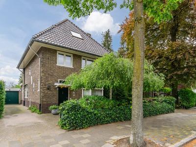 Poelhekkelaan 2 in Eindhoven 5644 TN