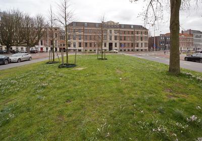 Laan Van Meerdervoort 84 Fl. 30 in 'S-Gravenhage 2517 AP