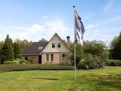Nieuweweg 3 B in Noordwolde 8391 KM