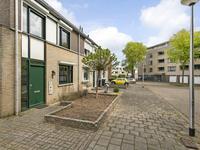 Van Karnebeekstraat 46 in Heerlen 6415 EK