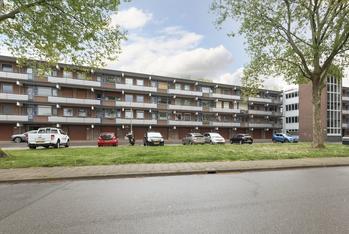 Orionsingel 354 in Arnhem 6832 GR