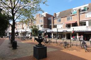 Veerplein 140 in Bussum 1404 DC
