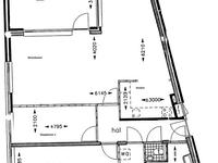 Willy Dolsstraat 15 in Sittard 6136 TG