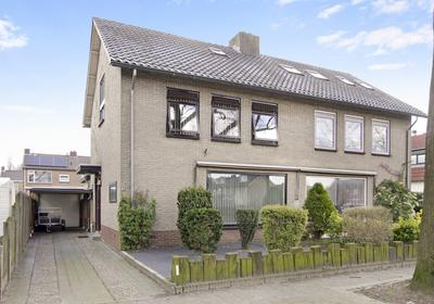 Winkelsteegseweg 64 in Nijmegen 6534 XG