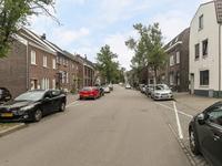 Demertstraat 34 in Maastricht 6227 AR