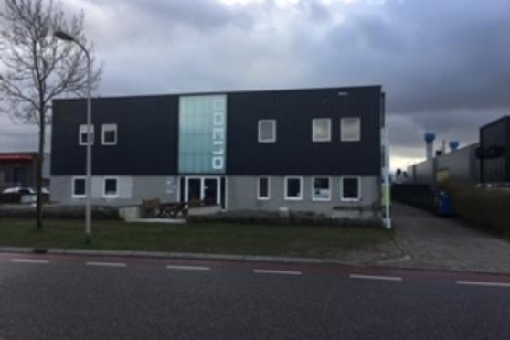 Boeierstraat 10 in Raalte 8102 HS