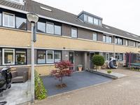 Bernsteinstraat 108 in Capelle Aan Den IJssel 2901 JH