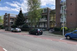 Hollandseweg 182 in Wageningen 6706 KV