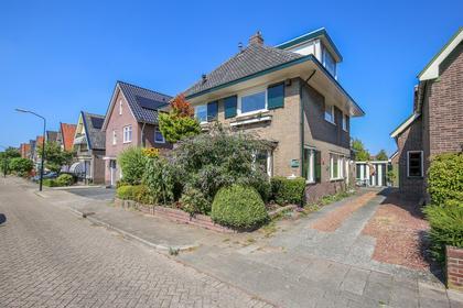 Brinkhorstweg 15 -2 in Apeldoorn 7311 GJ