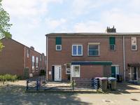 Donk 32 in Spijkenisse 3206 BH