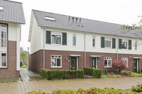 Zweder Van Vianenstraat 18 in Culemborg 4106 AE