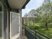 Socratesstraat 291 in Rotterdam 3076 BW