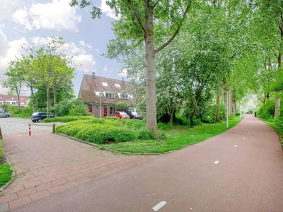 Vlaanderenstraat 40 in Alkmaar 1827 AC
