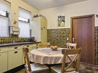 Dorpstraat 20 in Luyksgestel 5575 AE