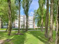 Kasterleestraat 250 in Breda 4826 GL