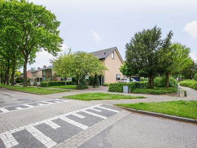 Heuvelstraat 9 in Alphen 6626 BM