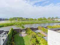 Zuijder Vlaerdinge 4 in Heerhugowaard 1704 MZ