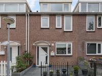 Adriaan Roland Holststraat 60 in Rotterdam 3069 WK