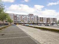 Genovevalaan 144 in Eindhoven 5625 AM
