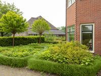 Ruysdaellaan 4 in Hilversum 1213 ET