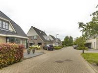 Hofkesland 17 in Andijk 1619 DG