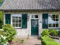 Goirlesedijk 6 in Hilvarenbeek 5081 HG