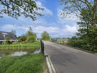 Dorpsstraat 886 in Oudkarspel 1724 RD