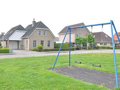 Kolkland 9 in Nieuwleusen 7711 VL