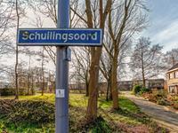Schuilingsoord 29 in Rotterdam 3079 NE