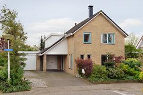 Oudland 25 in Bergen Op Zoom 4617 ME