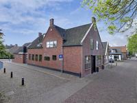 Dorpsstraat 490 in Zuid-Scharwoude 1722 EL