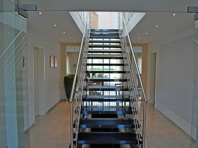 Ahornstrasse 19, Schalbruch Selfkant 52538 in Sittard 6131 HC