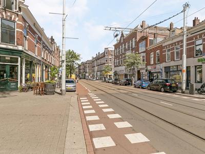 Bloklandstraat 123 in Rotterdam 3036 TG
