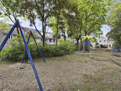 De Gildekamp 3061 in Nijmegen 6545 KR