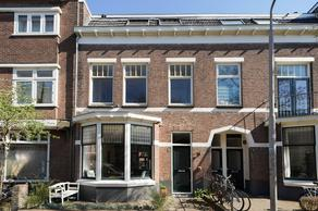 Jan Van Goyenstraat 5 in Nijmegen 6522 ES