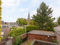 Voorstraat 22 A in Woudenberg 3931 HD