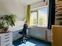 Sandwijk 40 in Amsterdam 1035 LC