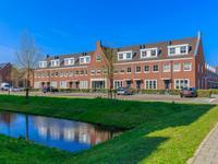 Jan De Ridderstraat 37 in Noordwijk 2201 DN