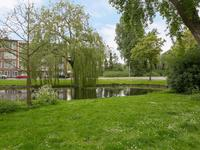 Cederstraat 59 in Zaandam 1505 AC