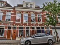Nieuwe Blekerstraat 7 in Groningen 9718 ED