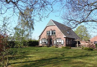 Heidedijk 5 in Aalten 7121 LM