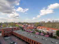 Rauwenhofflaan 144 in Utrecht 3571 HM