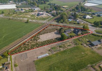 Hoefstraat 2 in Berghem 5351 NR