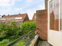 Rotterdamse Rijweg 206 in Rotterdam 3042 AV