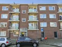 Schoorlstraat 6 in Amsterdam 1024 PM