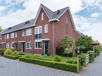 Niels Bohrhage 34 in Emmeloord 8302 WX