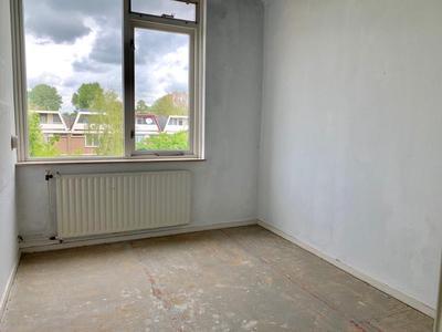 Scheldestraat 29 in Purmerend 1442 SB
